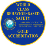 Behavioral Safety Accreditation