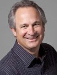 Timothy Ludwig, PhD