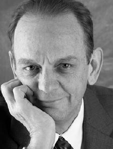 Charles T. Merbitz, PhD, BCBA-D