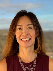 Janet S. Twyman, PhD, BCBA, LBA