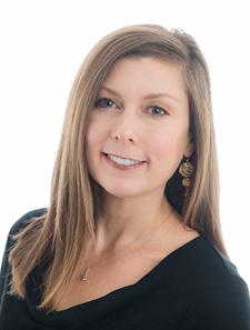 Lori Ludwig, PhD