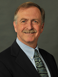 Wayne Fuqua, PhD, BCBA-D