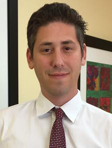 Justin Leaf, PhD, BCBA-D