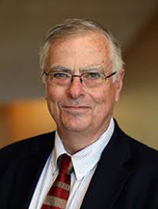 Michael F. Dorsey, PhD, BCBA-D