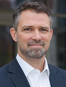 Gregory Hanley, PhD, BCBA-D