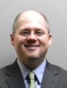 Shawn Quigley, PhD, BCBA-D