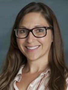Tara Fahmie, PhD, BCBA-D