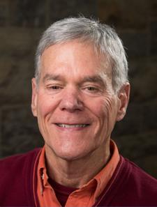 E. Scott Geller, PhD