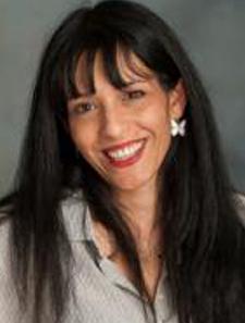 Ellie Kazemi, PhD, BCBA-D