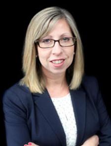 Florence D. DiGennaro Reed, PhD, BCBA-D
