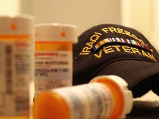 Behavior Analysts Serving Veterans