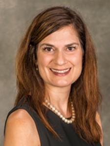 Ruth Anne Rehfeldt, PhD, BCBA-D