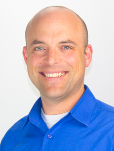 Jonathan Tarbox, PhD, BCBA-D