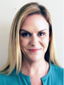 Rachel Taylor, PhD, BCBA-D