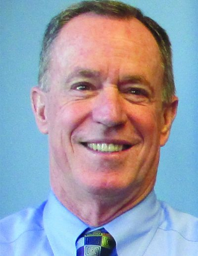 Dennis H. Reid, PhD, BCBA-D