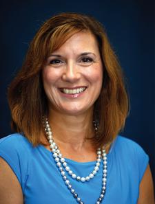 Helena Maguire, MS, LABA, BCBA