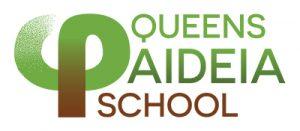 Queens Paideia School