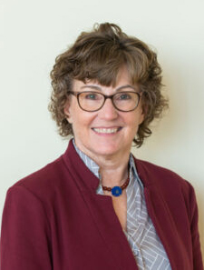 Lori A. Frost, MS, CCC/SLP
