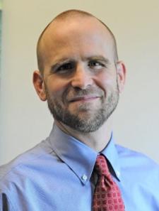 Robert C. Pennington, PhD, BCBA-D