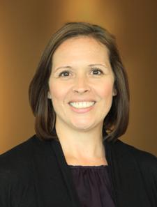 Alice Shillingsburg, PhD, BCBA-D