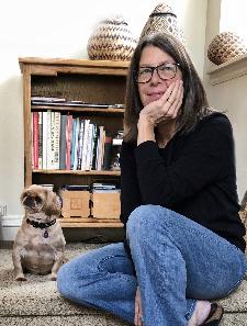 Susan G. Friedman, PhD