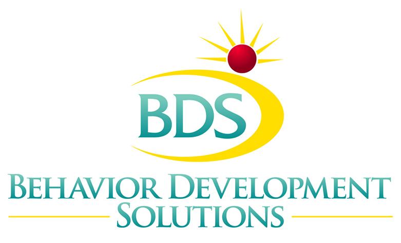 Behavior Development Solutions