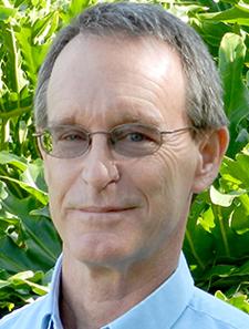 Raymond G. Miltenberger, PhD, BCBA-D